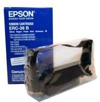 Epson tm-u200